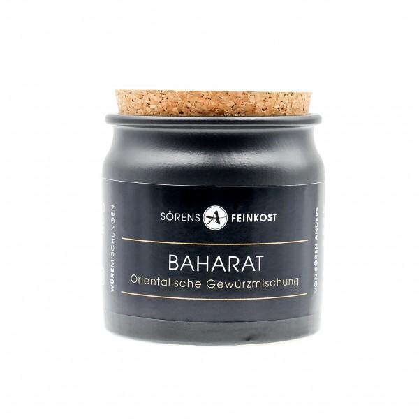 Baharat (60g)