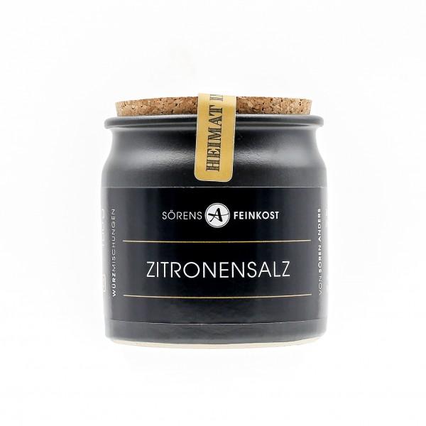 Zitronensalz (100g)