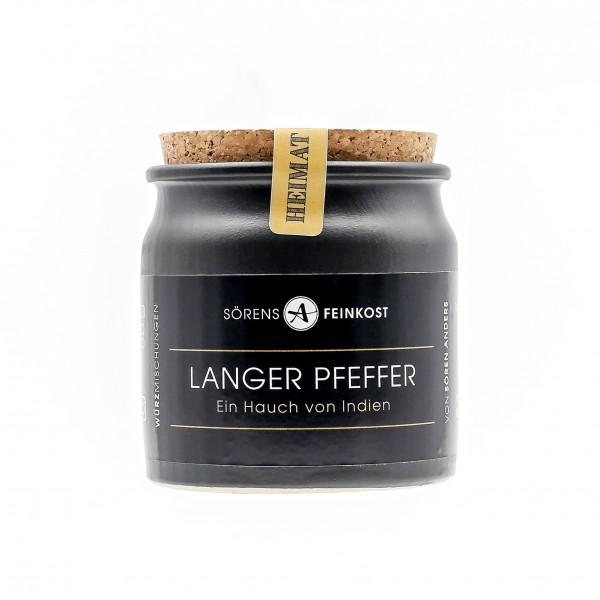 Langer Pfeffer (50g)