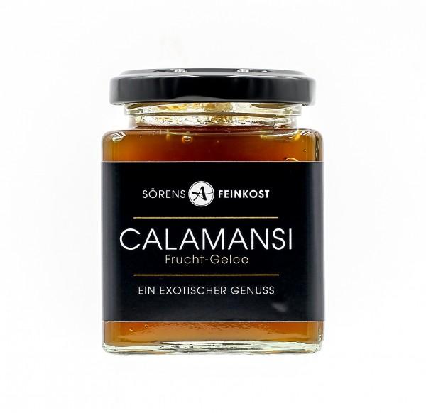 Calamansi Frucht-Gelee (210g)