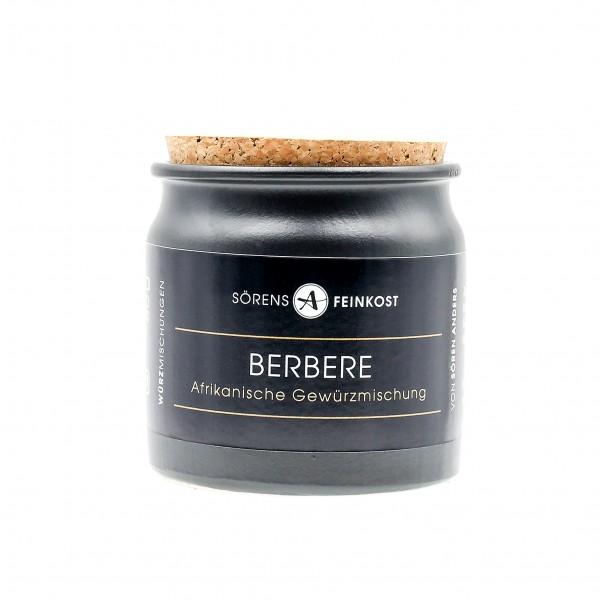 Berbere (80g)