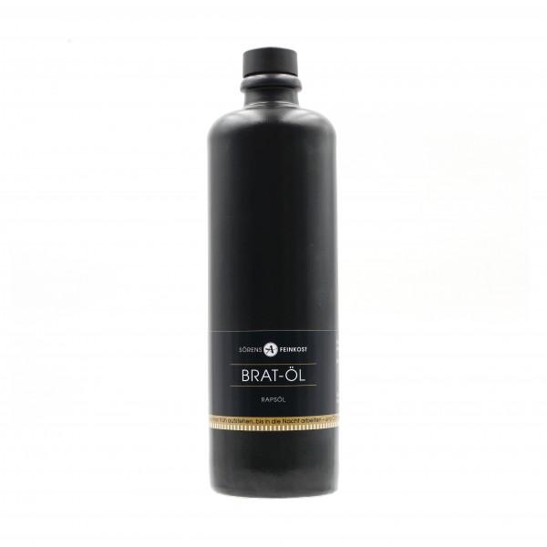 Brat-Öl (500ml)