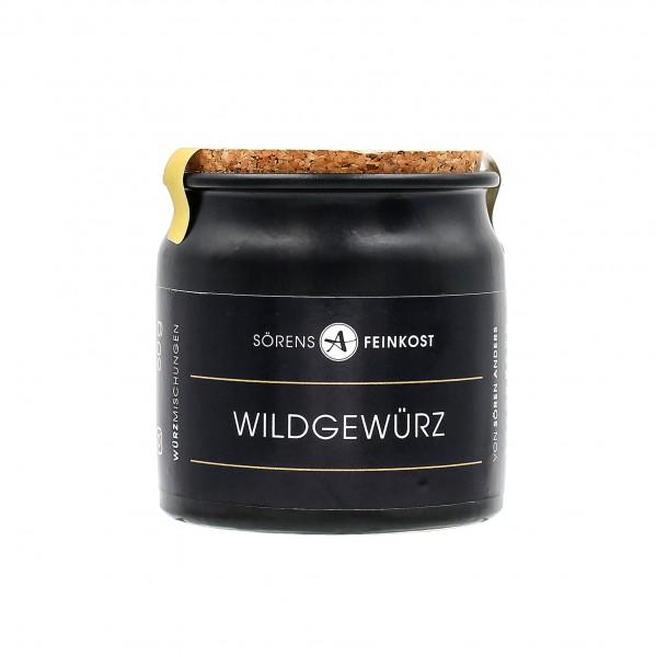 Wildgewürz (60g)